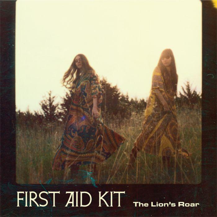 first-aid-lion.jpg