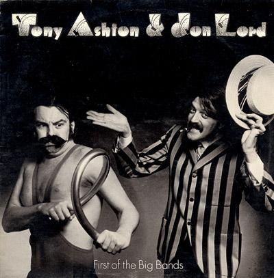 First-Of-Big-Bands-LP.jpg