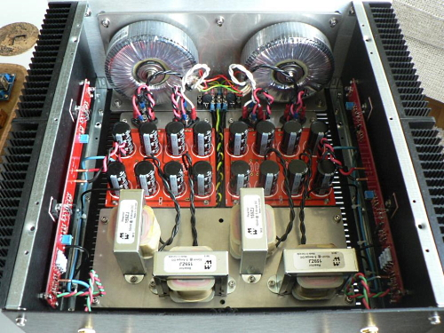 first watt f5 0s.jpg