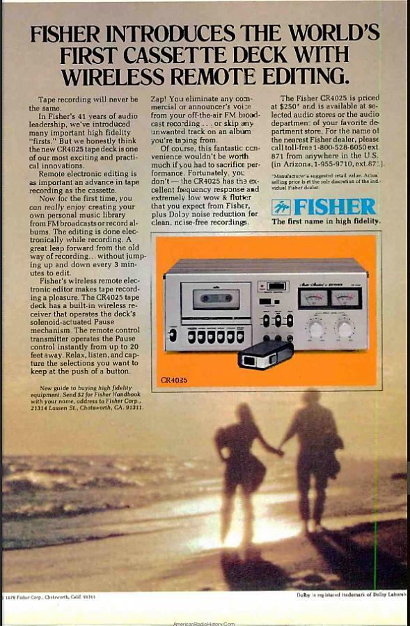 Navn:      fisher (2).jpg Visninger: 297 Størrelse: 113.6 Kb