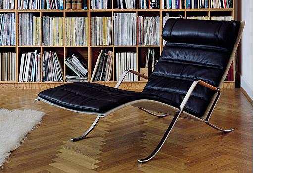 Navn:      fk-87-fabricius-kastholm-grasshopper-chair-lange-production-interior.jpg Visninger: 268 Størrelse: 85.4 Kb
