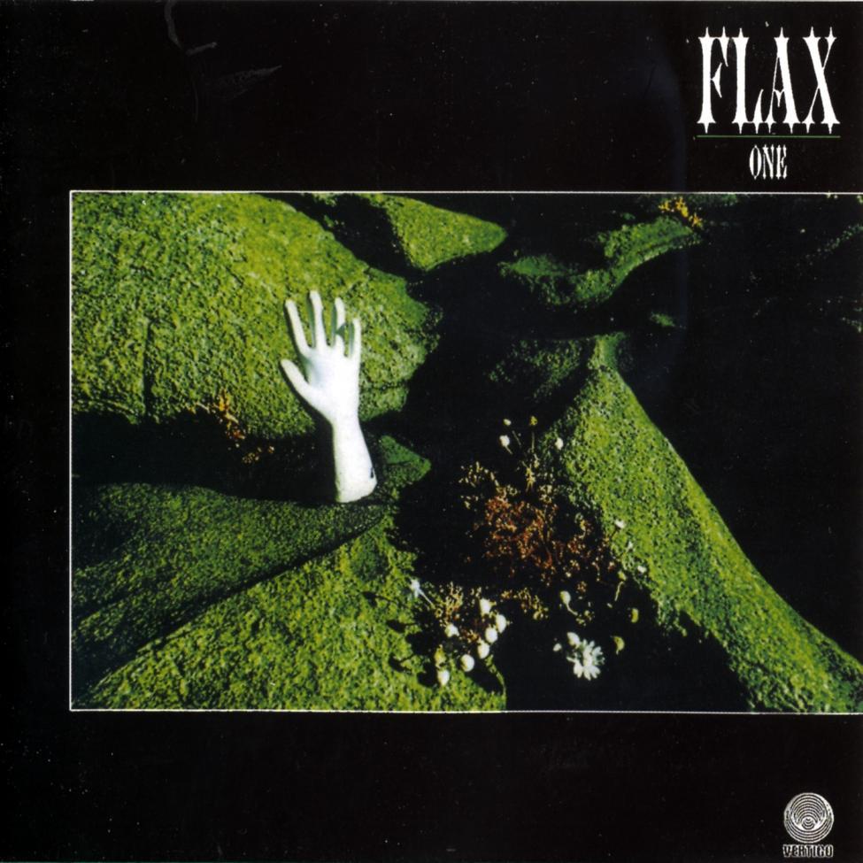 Navn:      Flax - One (front)[1].jpg Visninger: 455 Størrelse: 114.6 Kb