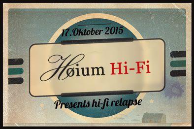 flickr-hoium.jpg