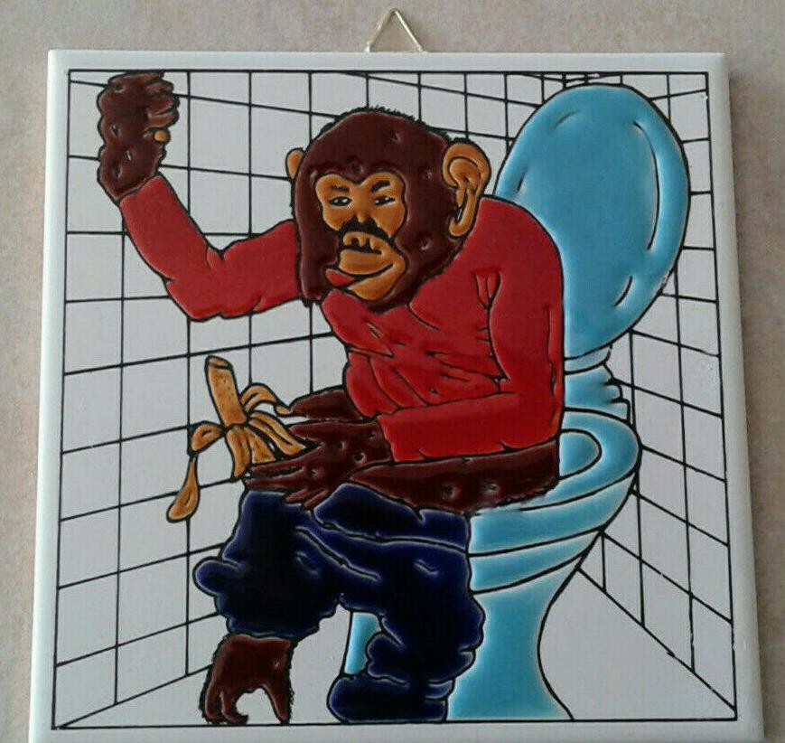 fliser til apekisteeiere.png