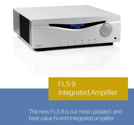 fls9 1.JPG
