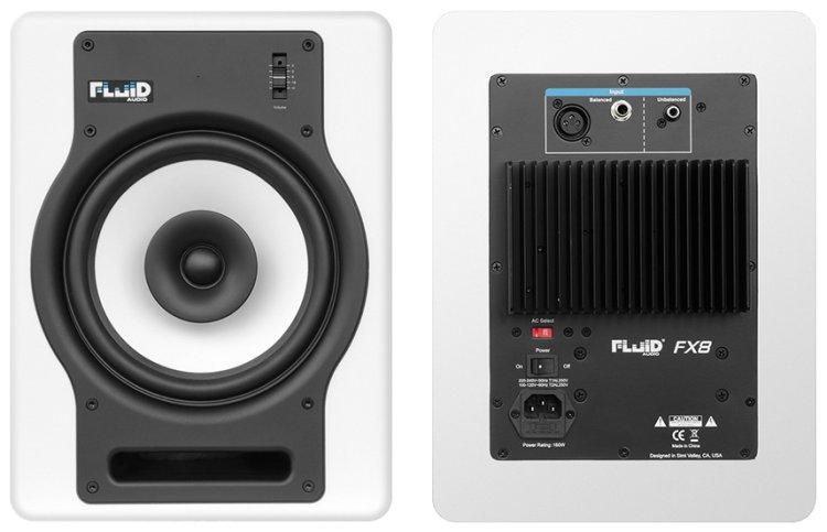 Navn:      fluid-audio_fx8w_speaker.jpg Visninger: 871 Størrelse: 43.3 Kb