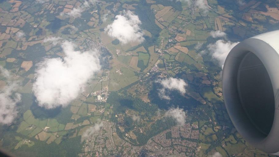 Navn:      Fly til London (1).JPG Visninger: 490 Størrelse: 148.8 Kb