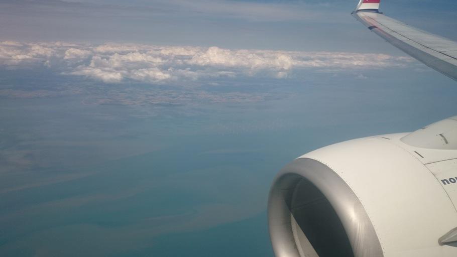 Navn:      Fly til London (10).JPG Visninger: 477 Størrelse: 85.3 Kb