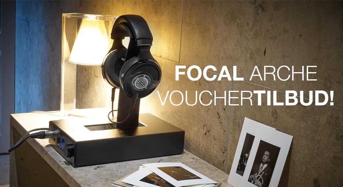Focal Arche voucher tilbud.jpg