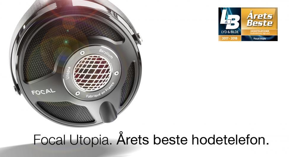 Navn:      Focal Utopia årets beste FB.jpg Visninger: 433 Størrelse: 58.6 Kb