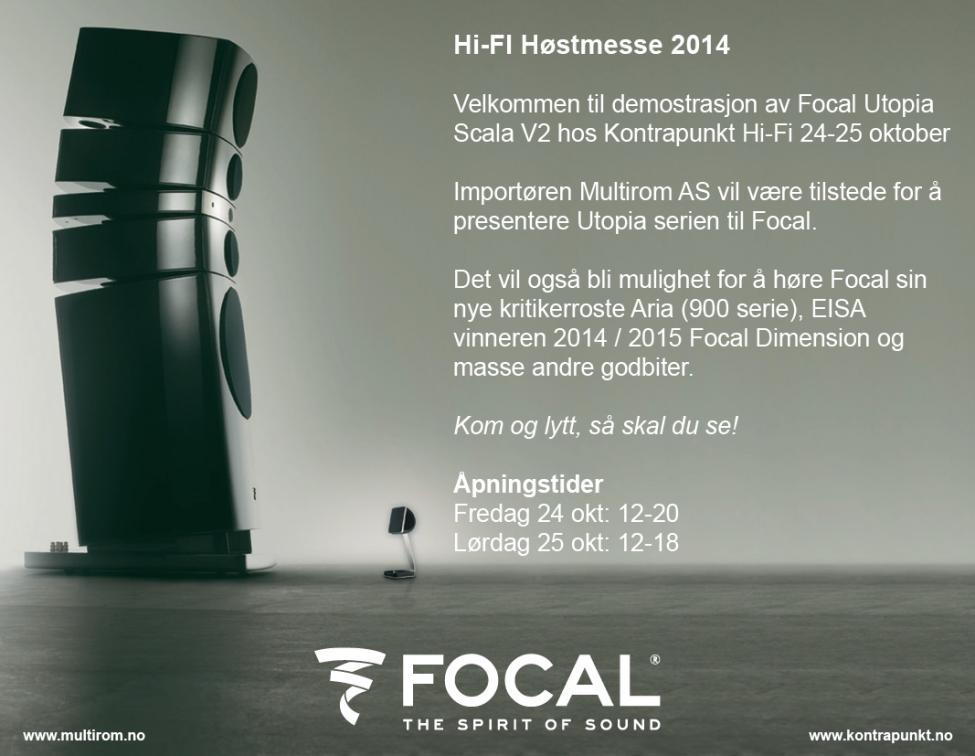 Navn:      Focal_Kontrapunkt.jpg Visninger: 738 Størrelse: 66.1 Kb