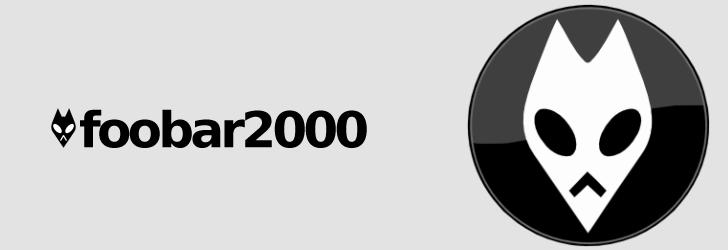 Navn:      foobar2000-1-2-Beta-Available-for-Download.png Visninger: 288 Størrelse: 30.0 Kb