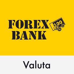 Navn:      forex bank.png Visninger: 350 Størrelse: 19.0 Kb
