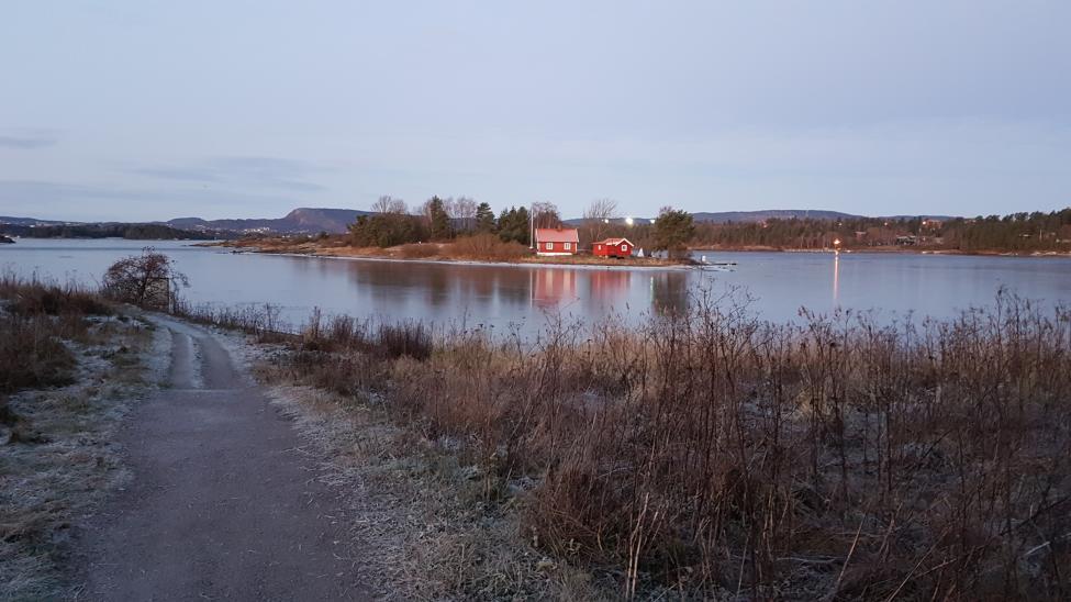 Navn:      Fornebu (7).jpg Visninger: 272 Størrelse: 72.4 Kb