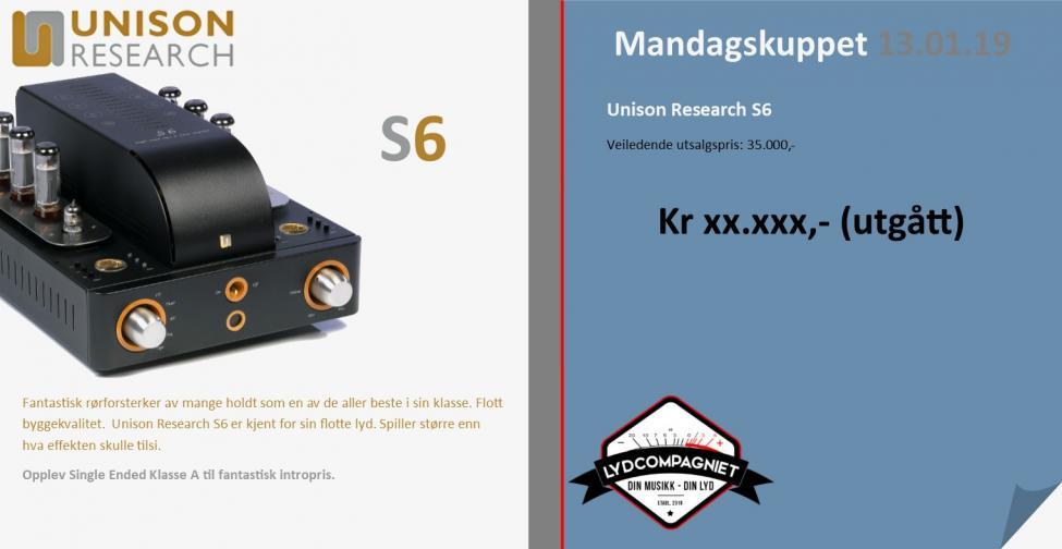 Navn:      Forside HFS - man og ukestilbud man1.jpg Visninger: 134 Størrelse: 41.6 Kb