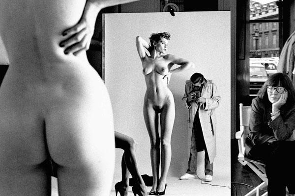 fotografia-erotica-21.jpg