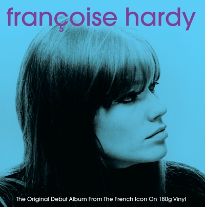 fran_oise-hardy-fran_oise-hardy-debut-album-vinyl_1.jpg