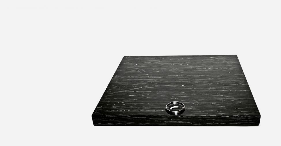 Navn:      franc-audio-accessories_wood-block-slim-platform_bl.jpg Visninger: 503 Størrelse: 32.5 Kb