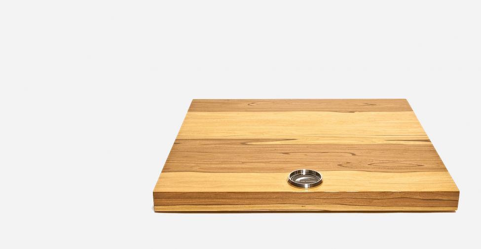 Navn:      franc-audio-accessories_wood-block-slim-platform_hml.jpg Visninger: 531 Størrelse: 27.2 Kb
