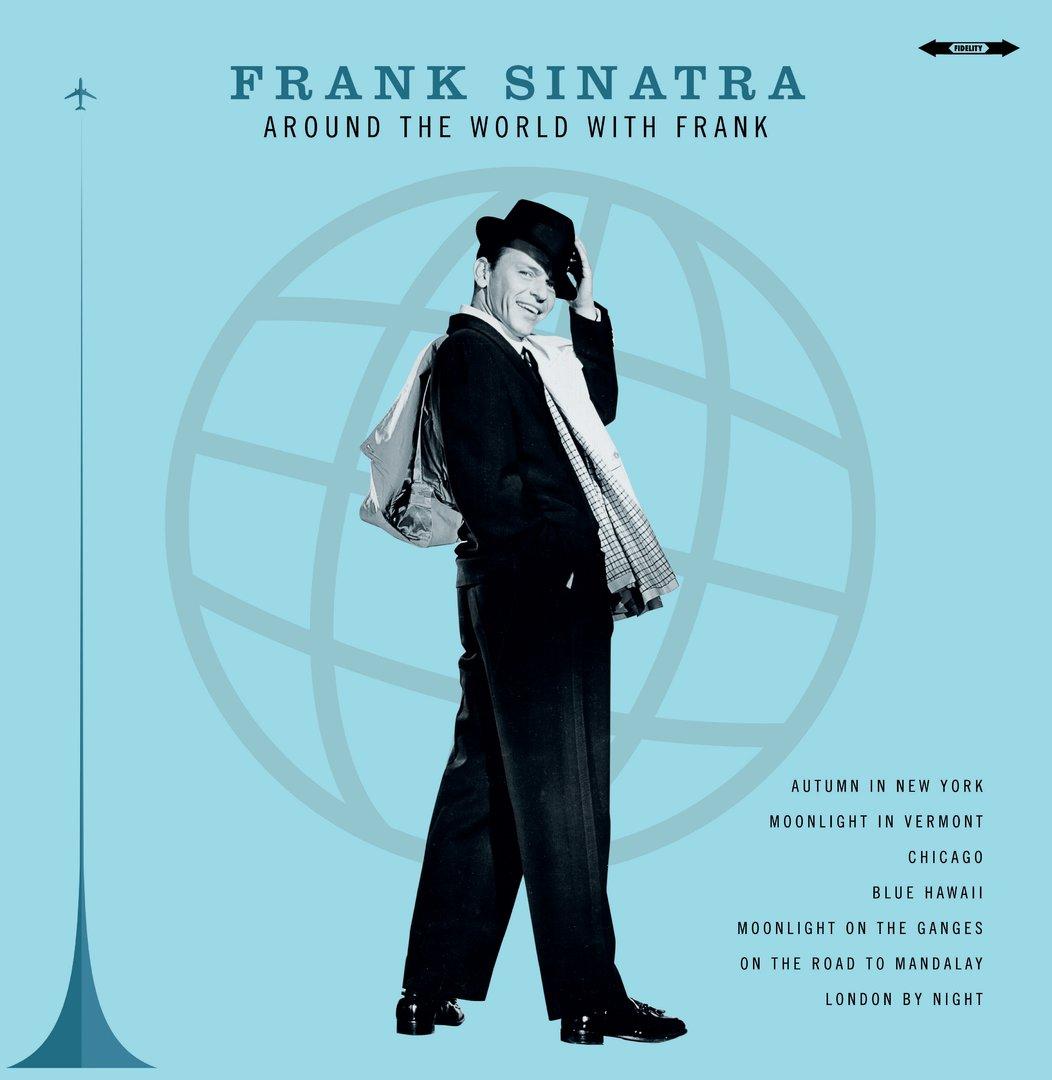 frank-sinatra-around-world-with-frank-vinyl.jpg