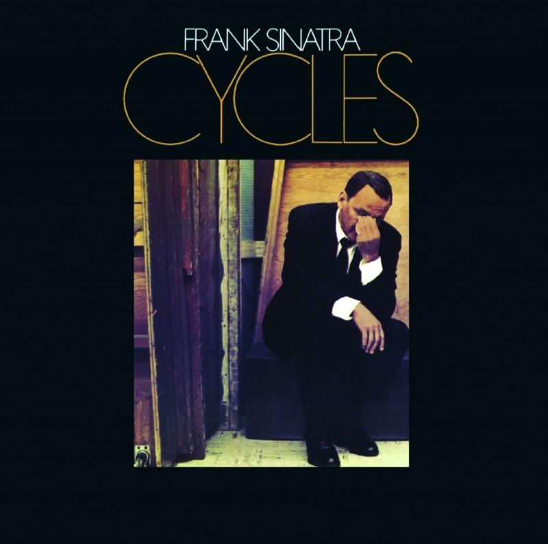 Navn:      frank-sinatra-cycles-album-cover-1968.jpg Visninger: 969 Størrelse: 67.5 Kb