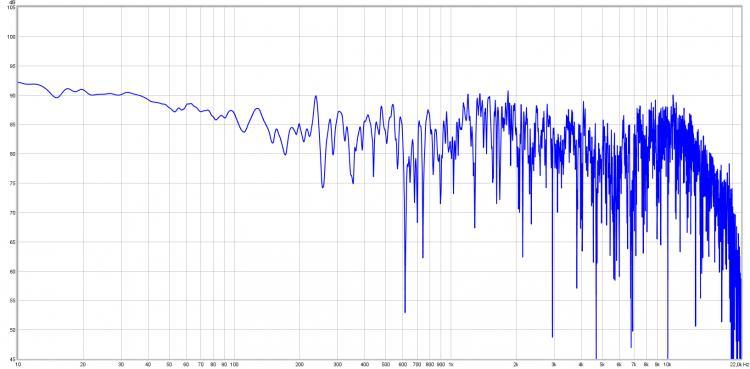 frequency-response.jpg