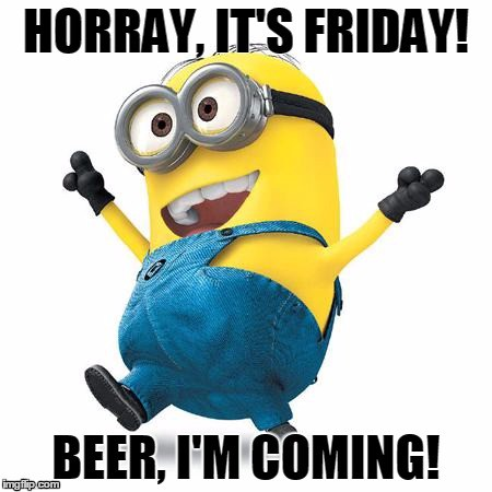 Friday.jpeg
