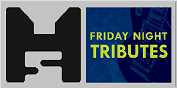 friday night tribute series 4.png