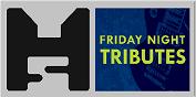 Navn:      friday night tribute series 4.png Visninger: 141 Størrelse: 16.9 Kb
