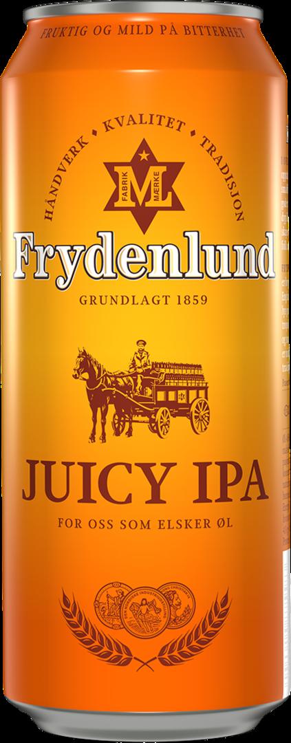 frydenlund_juicy_ipa_05l_hires.png
