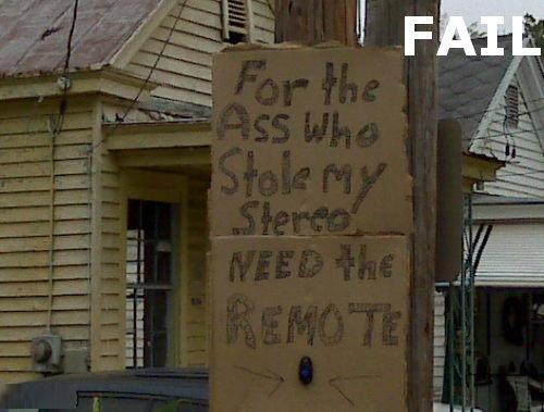 funny_fail_sign.jpg