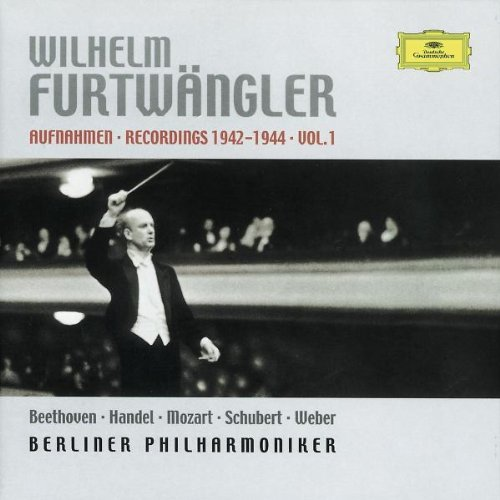 furtwangler_recordings_1942_1944_vol1.jpg