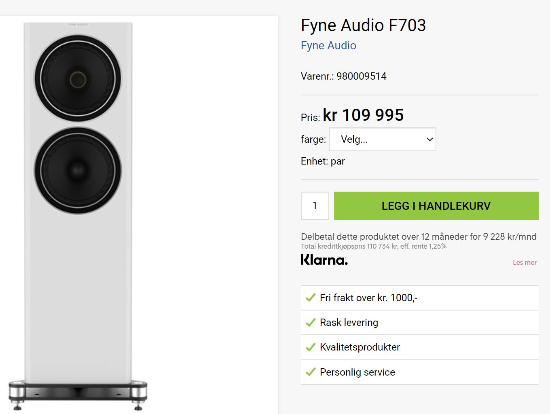 Fyne F703.png