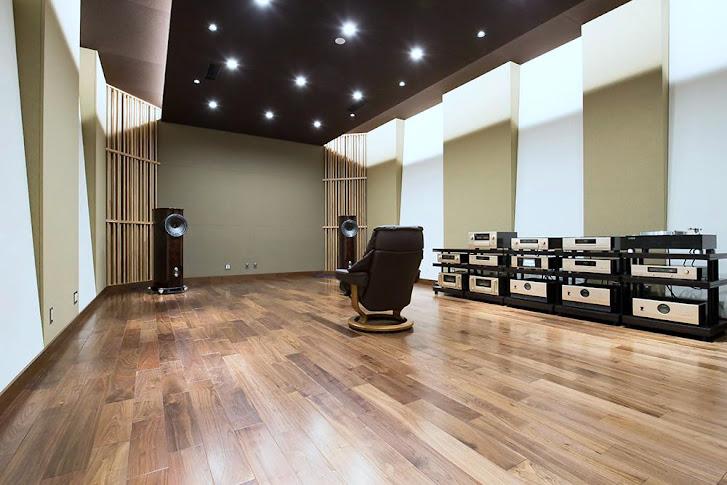 fyne_audio_f1_speakers_review_mono_and_stereo_matej_isak_2020_2021_2022_ - 1.jpeg