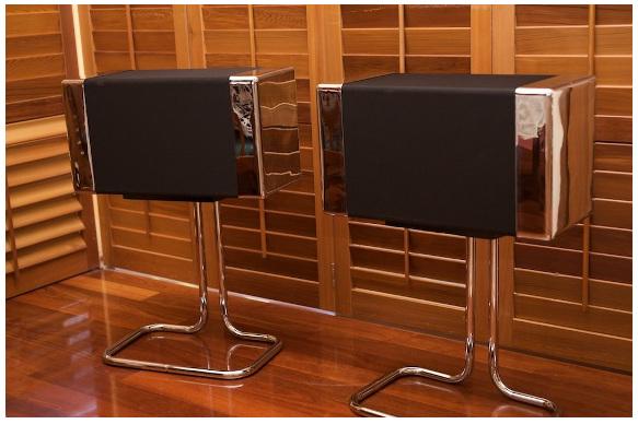 Navn:      Gale_speakers_bg.jpg Visninger: 720 Størrelse: 99.1 Kb