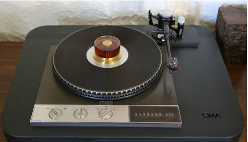 Navn:      Garrard 401 in OMA Oswalds Mill Audio 2 slate plinth Tone arm and weight not  _2013-03-11_13-34-.png