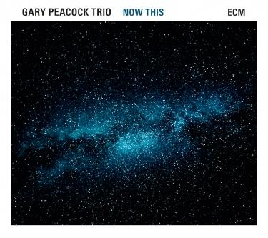 gary-peacock-trio-now-this_2_2015-05-13-15-18-22.jpg
