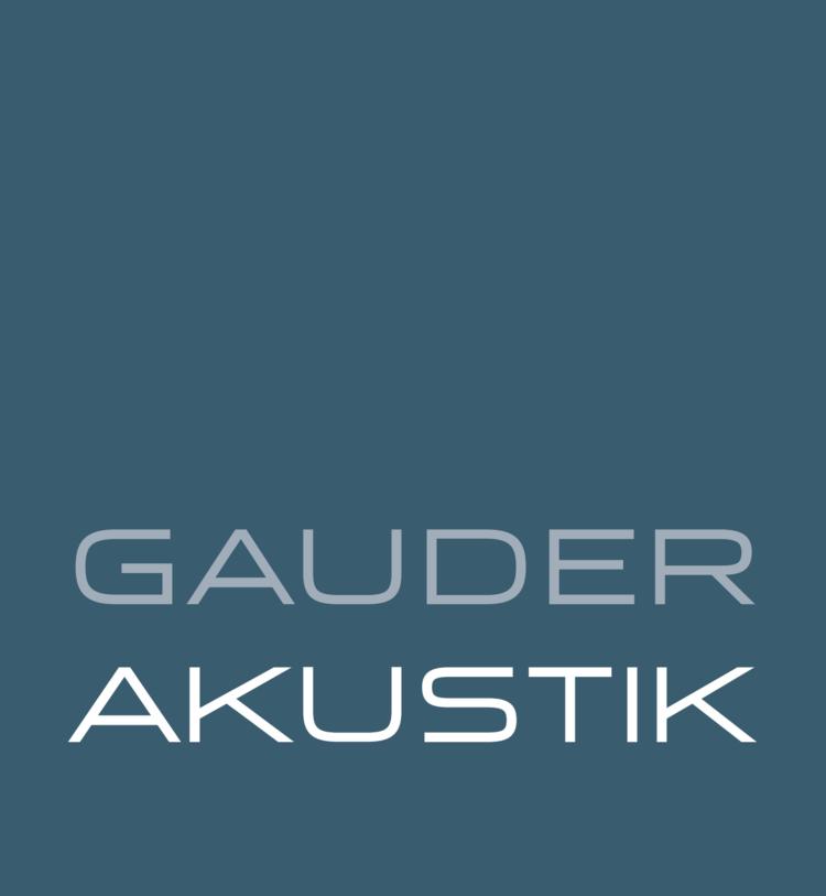 Navn:      GauderAkustik_Logo.png Visninger: 872 Størrelse: 21.7 Kb