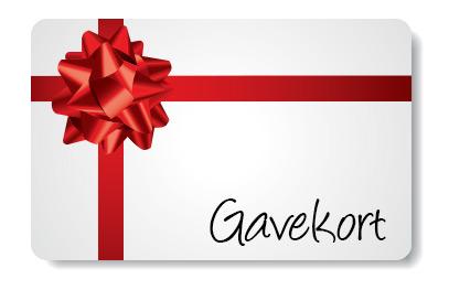Navn:      gavekort.jpg Visninger: 864 Størrelse: 19.2 Kb