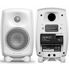 GENELEC G-TWO.png