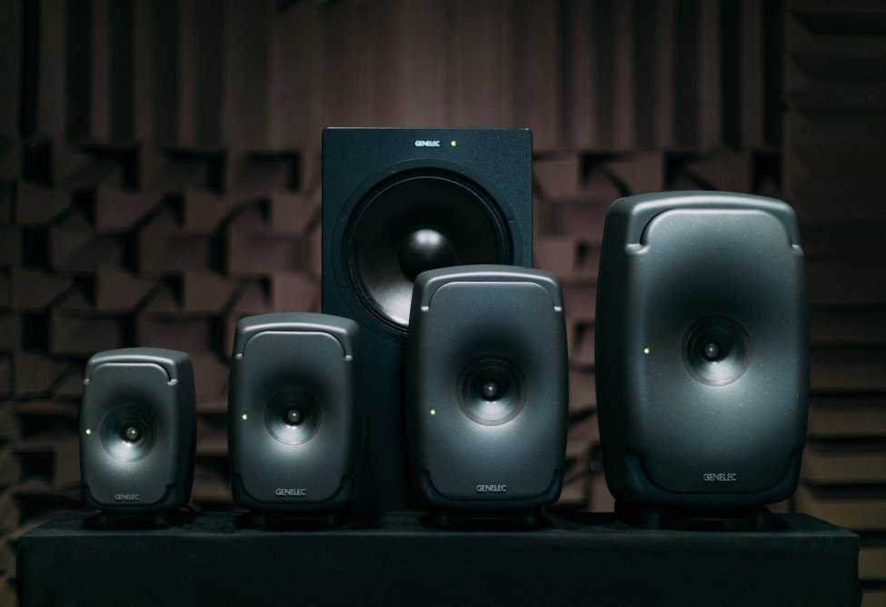 Genelec-The-Ones.jpg