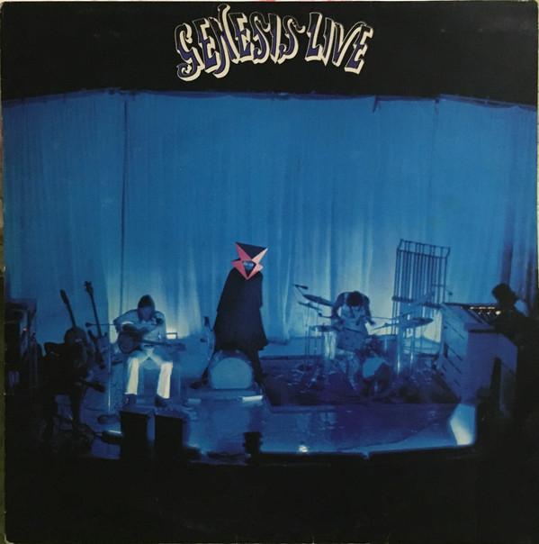 Genesis live 1973.jpg