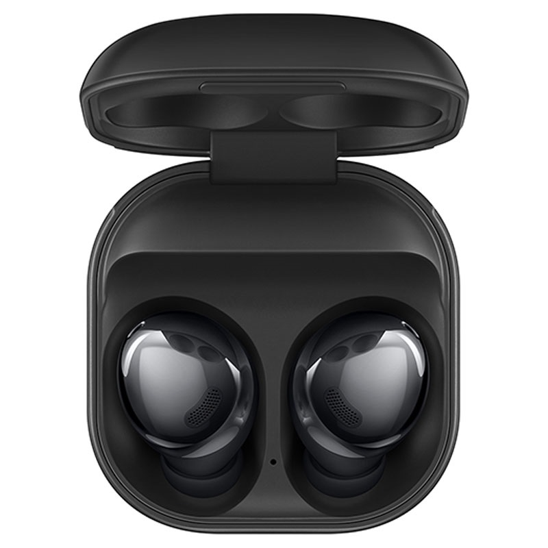 Genuine-Samsung-Galaxy-Buds-Pro-SM-R190-Wireless-Earphones-Charging-Case-Phantom-Black-8806090...jpg
