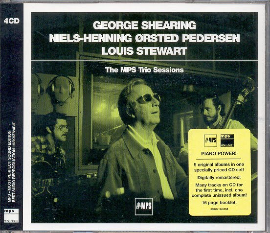 George Shearing(The MPS Trio Sessions).jpg