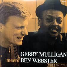 gerry mulligan - meets ben webster.png