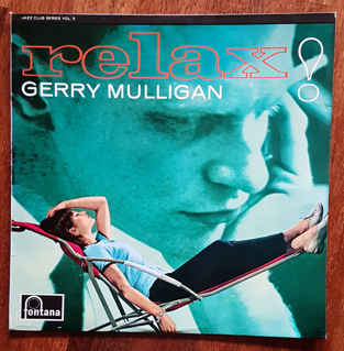 gerry mulligan - relax!.PNG
