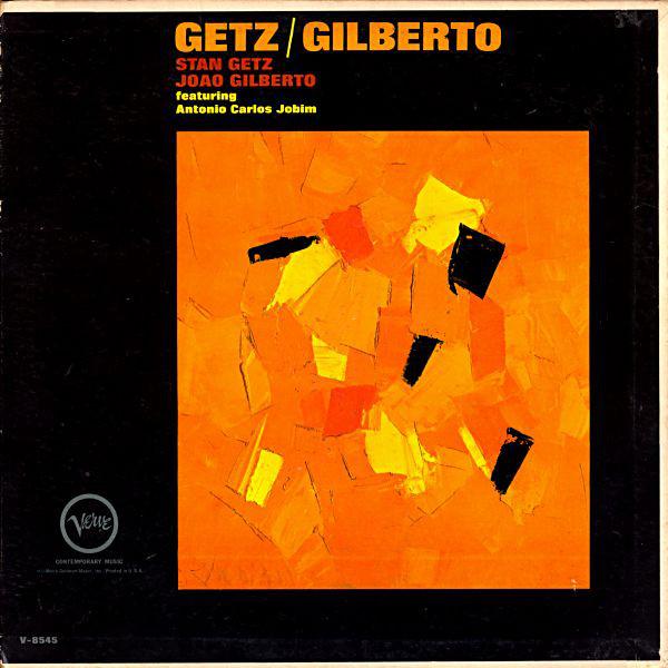 Navn:      getzgilberto.jpg Visninger: 234 Størrelse: 82.5 Kb