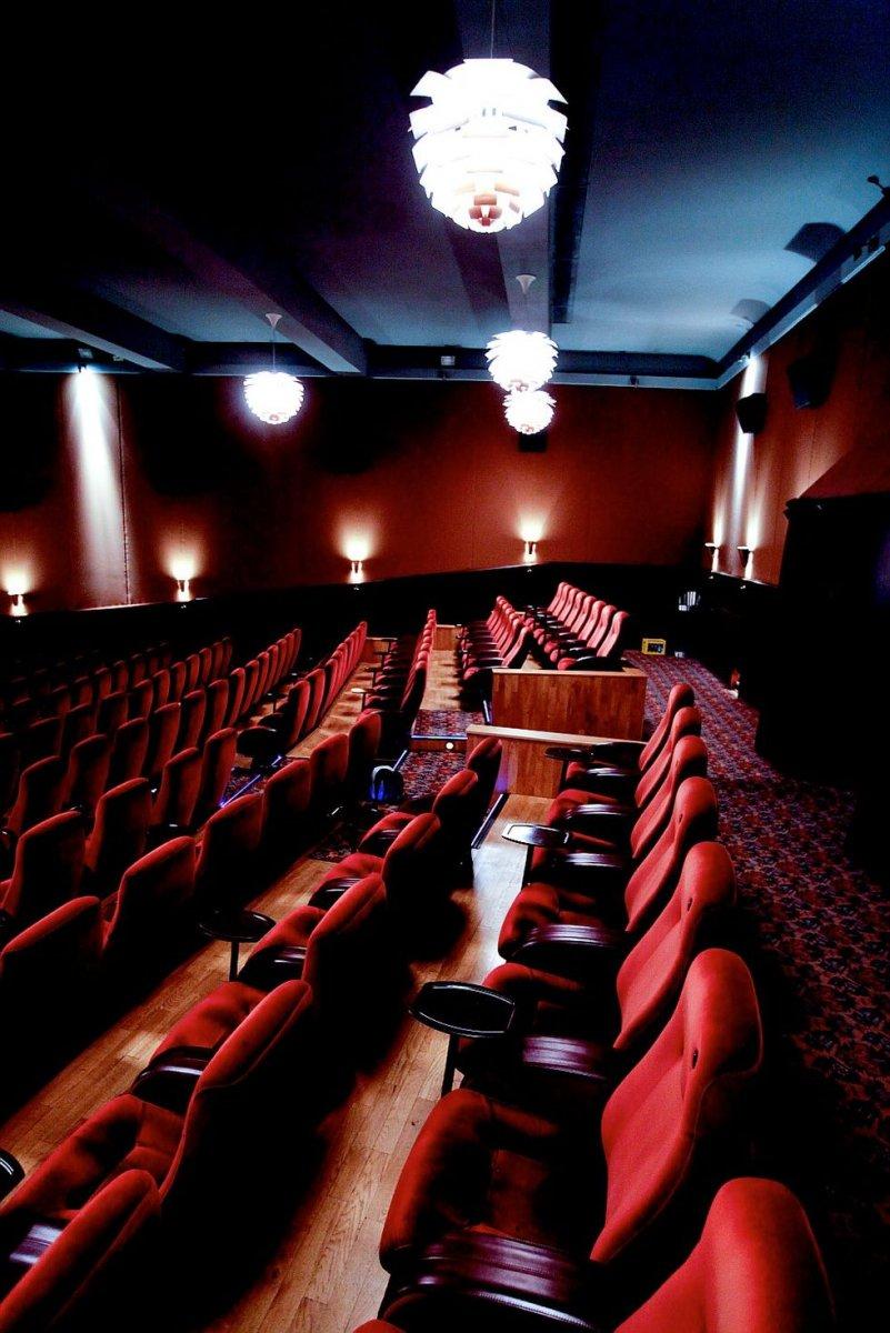 Navn:      Gimle Kino.jpg Visninger: 300 Størrelse: 148.1 Kb