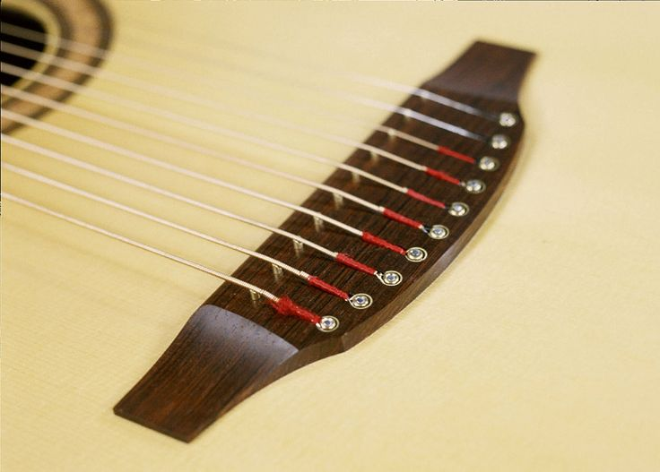 Navn:      Gitar-bro.jpg Visninger: 611 Størrelse: 42.1 Kb