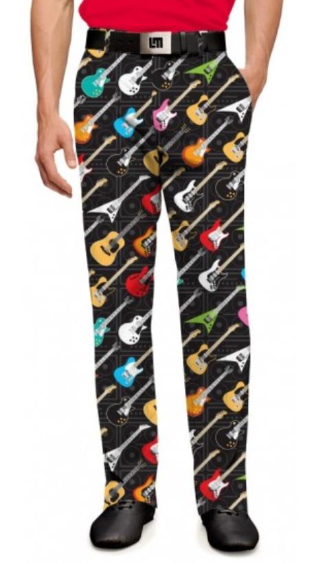 Navn:      gitarbukser.jpg Visninger: 126 Størrelse: 211.6 Kb